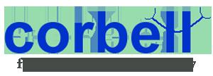 Corbett_logo_2